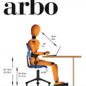 Arbo (Custom) (Custom)